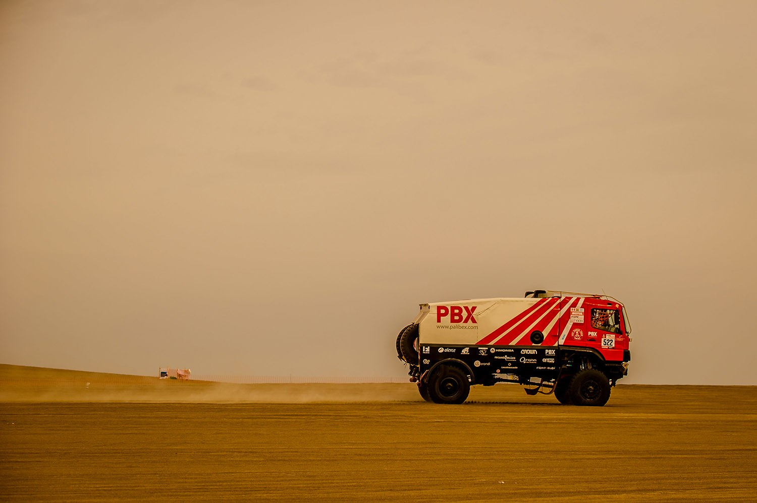 522-2018-01-06-PBX DAKAR 2018 TEAM (8)