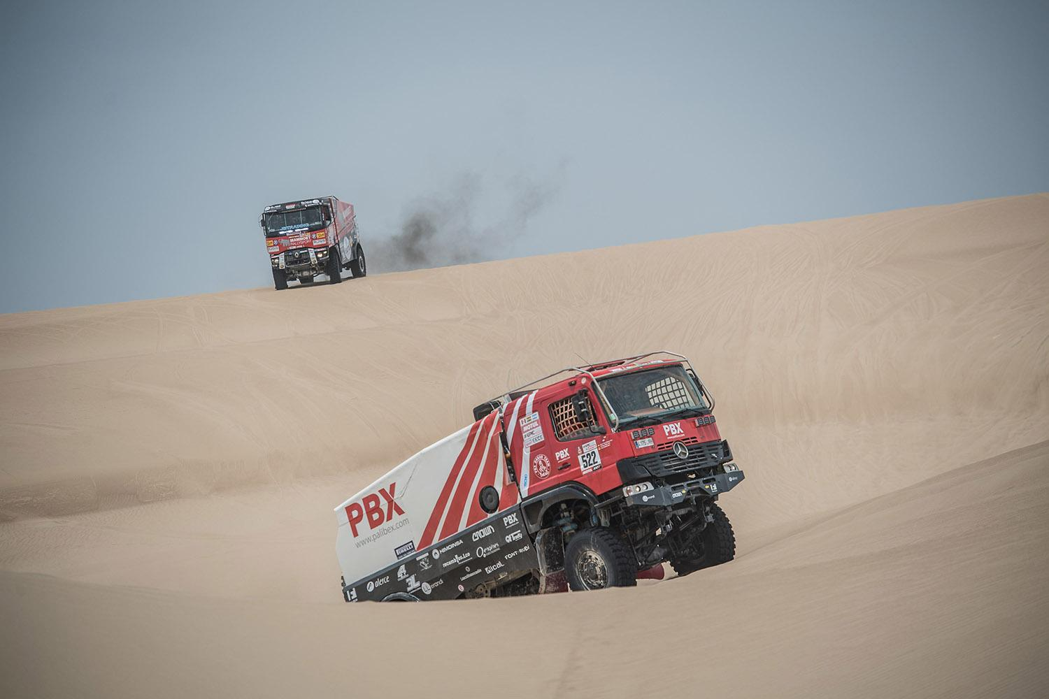 522-2018-01-07-PBX DAKAR 2018 TEAM (1)