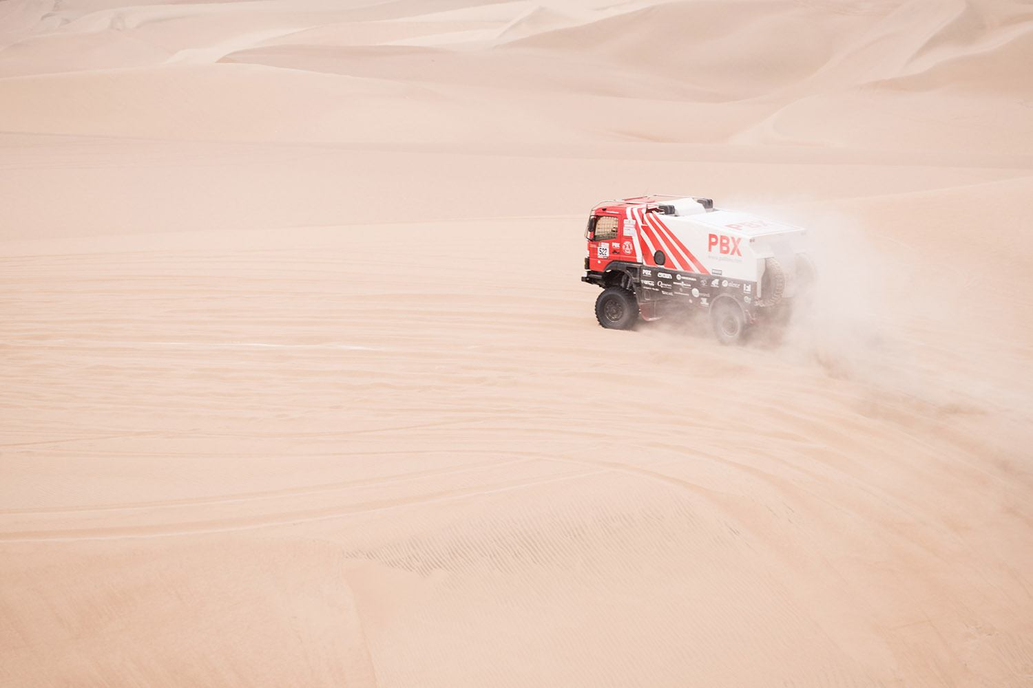 522-2018-01-07-PBX DAKAR 2018 TEAM (2)