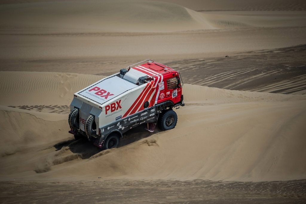 522-2018-01-08-PBX DAKAR 2018 TEAM (4)
