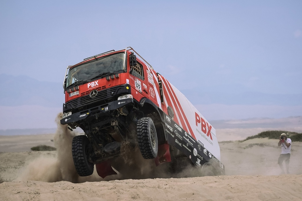 522-2018-01-09-PBX DAKAR 2018 TEAM (3)
