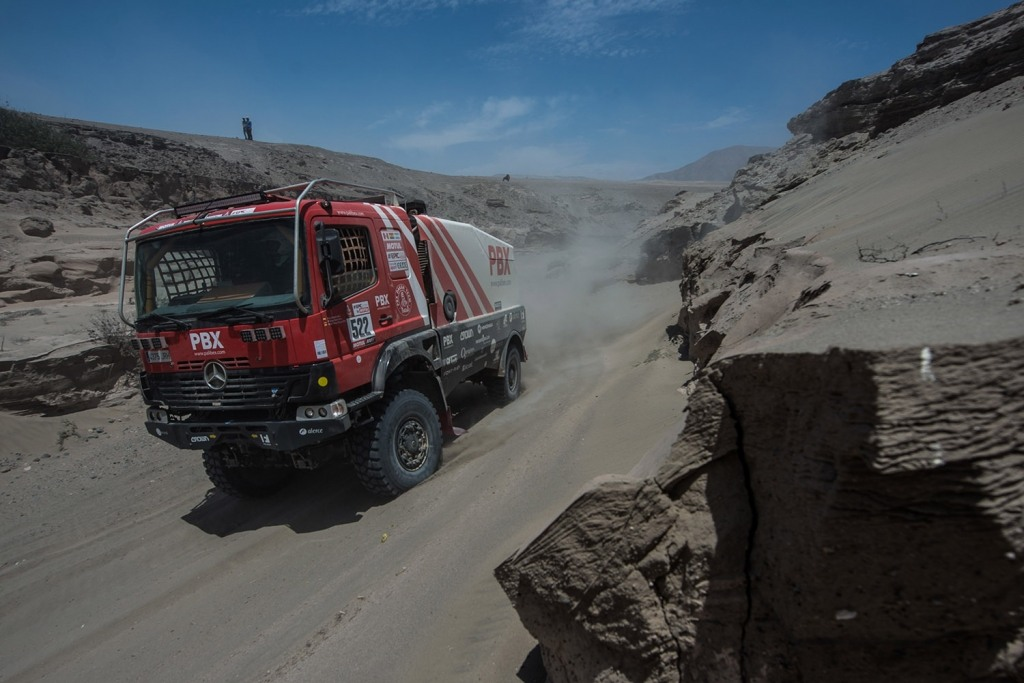 522-2018-01-09-PBX DAKAR 2018 TEAM (7)