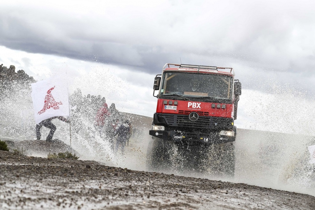 522-2018-01-11-PBX DAKAR 2018 TEAM (5)
