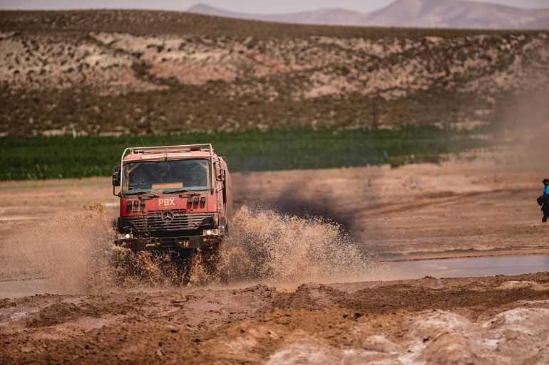 522-2018-01-13-PBX DAKAR 2018 TEAM -Palibex-Dakar 2018