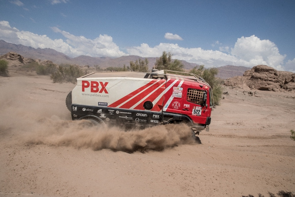 Dakar 2018-522-2018-01-17-PBX DAKAR 2018 TEAM-3