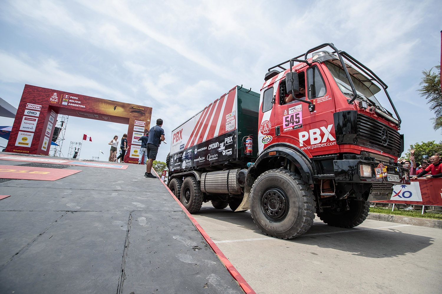 545-2018-01-06-PBX DAKAR 2018 TEAM (2)