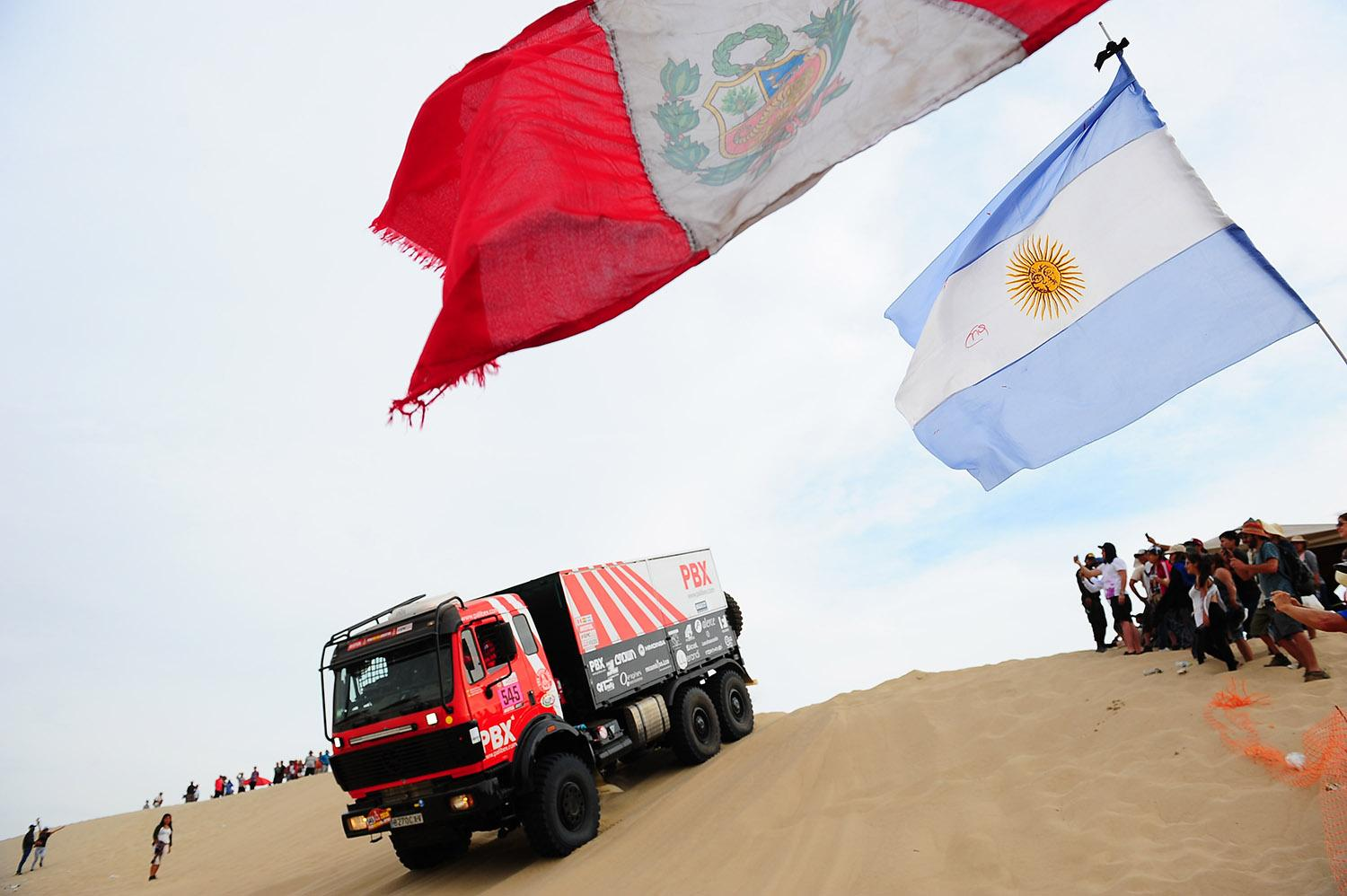 545-2018-01-06-PBX DAKAR 2018 TEAM (3)
