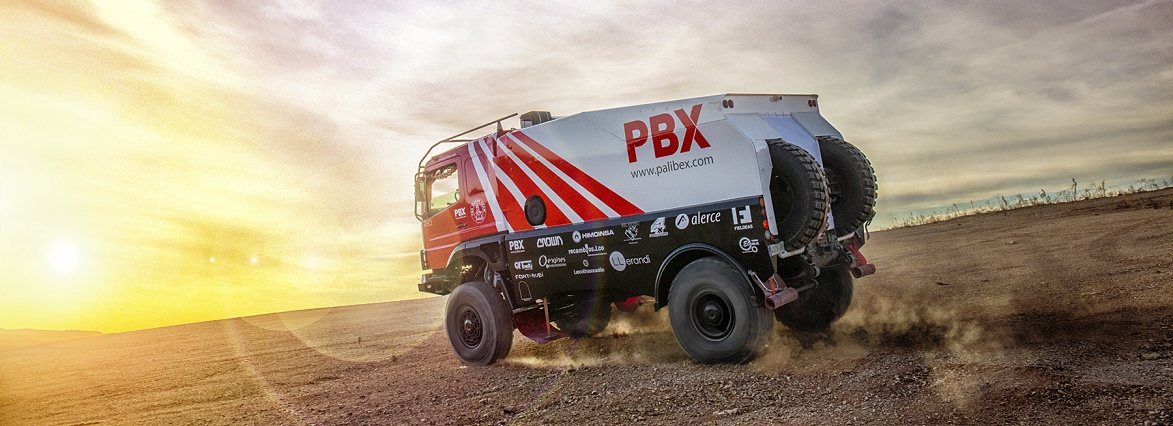 PBX_DAKAR_TEAM-dakar-2018