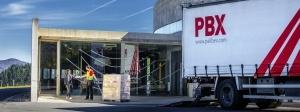 Palibex-pbx 10