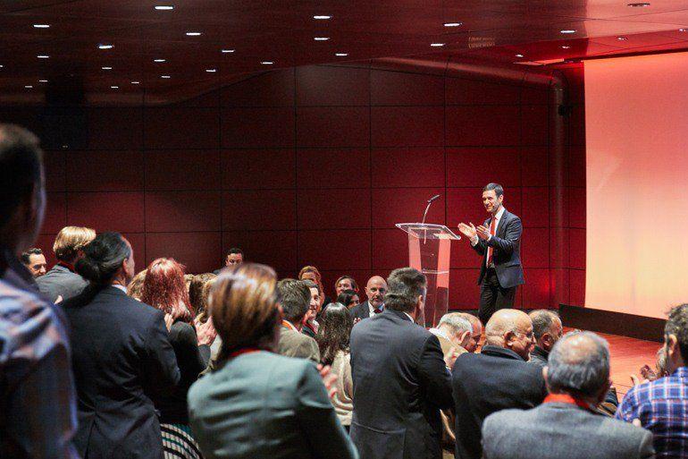 palibex-PBX-la mejor empresa de España-Jaime Colsa