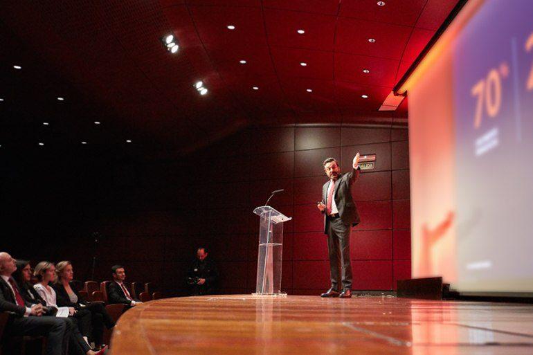 palibex-PBX-la mejor empresa de España-Jose Antonio Mangas