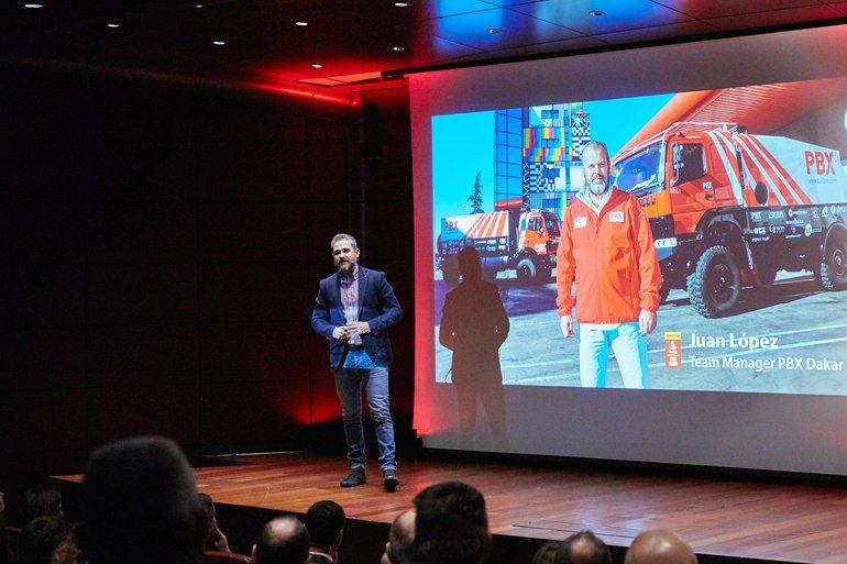 palibex-PBX-la mejor empresa de España-Marc Martín
