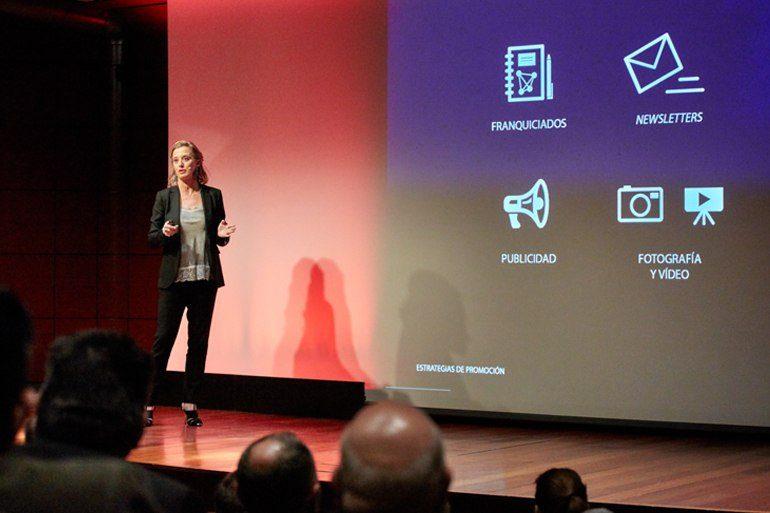 palibex-PBX-la mejor empresa de España-Patricia San Vicente