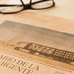 logística urgente-Truck Art Project-Palibex
