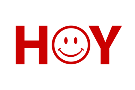 servicio HOY PBX