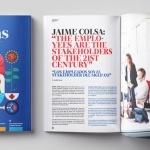 palibex-revista ideas-stakeholder-stakeholders