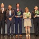 premios emprendedores