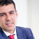 Pedro Ramirez-Pedro Ramírez-Equipo de desarrollo