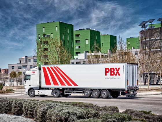 Palibex-Empresa de Transporte en Bizkaia-Berezi Logistica.jpg