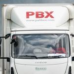 palibex-berezi logística