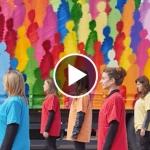 Suso33-Truck art project-palibex