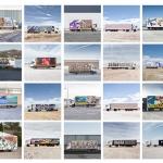 truck art project-palibex