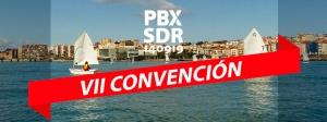 convención Palibex