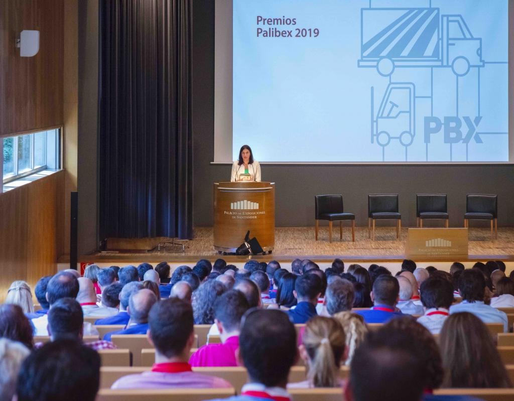 Convencion Palibex Santander-Premios Palibex-Gema Igual-02
