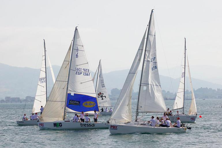 Convencion Palibex Santander-Vela