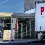 Fast pallet delivery services Spain - Pallet transport in spain - Pallet Transport Spain
