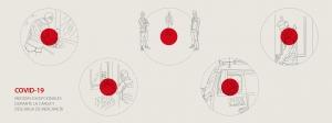 Protocolo coronavirus palibex - Protocolo coronavirus