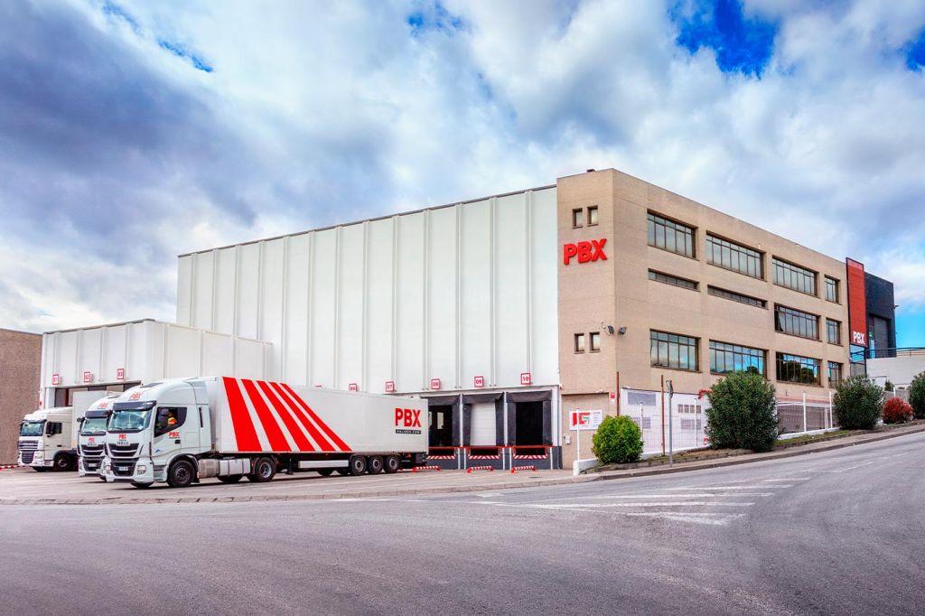reestructuracion empresa de transporte - reestructuracion transporte - palibex - palibex barcelona.jpg