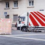 transporte pale españa - transporte pale españa 2021 - palibex