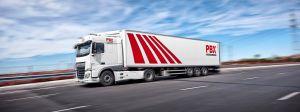Crecimiento de palibex - transporte urgente de pales - palibex