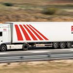 pallet shipping from spain to germany - palibex